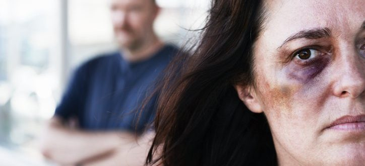 Florida Assault and Battery Laws Domestic Violence Attorney in FL